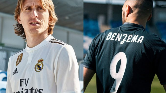 Reviews-of-Real-Madrid-home-shirt-and-aw