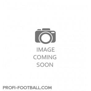 Kroatia Mateo Kovacic #8 Vieras Pelipaita Lasten EM-Kisat 2020 Lyhyet Hihat (+ Lyhyet housut)