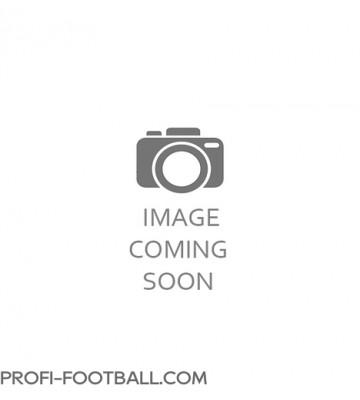 Espanja Jordi Alba #18 Vieraspaita EM-Kisat 2020 Lyhyet Hihat